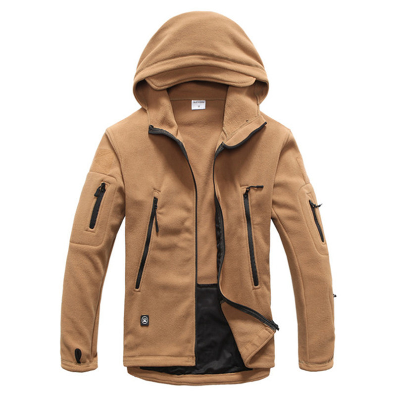 Online Get Cheap Cheap Fleece Jackets for Men -Aliexpress.com ...
