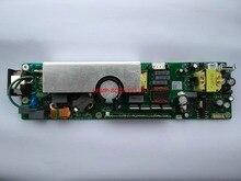 Fuente de alimentación usada para proyector OPTOMA HD26 HD141X GT1070X GT1080