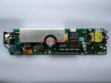 Optoma hd26 hd141x gt1070x gt1080 프로젝터 용 전원 공급 장치 사용
