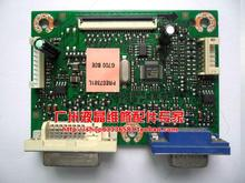 Free shipping G700 motherboard driver board 4H.0BH01.A30 decoder board