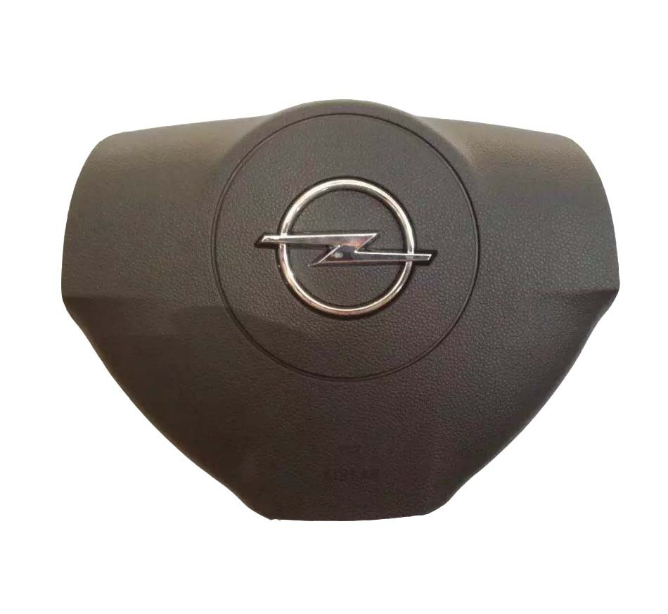 steering wheel Airbag Cover Opel cars - FR AUTO store