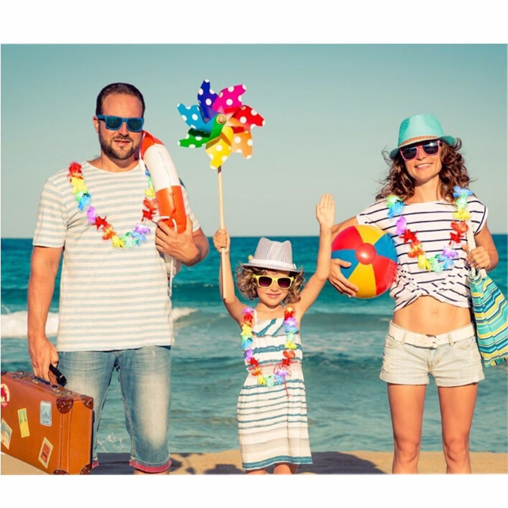 Exelent How To Dress For A Luau Theme Party Embellishment - All ...