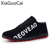 2016 Spring Summer Men Casual Shoes Lace Up Flock Nubuck Leather Breathable Shoes For Male Fashion Zapatos Hombre c170 15