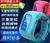 2016 tempo-limitado kid smart watch gps localização chamada sos seguro relógio de pulso monitor de localizador localizador rastreador para criança anti perdido bebê