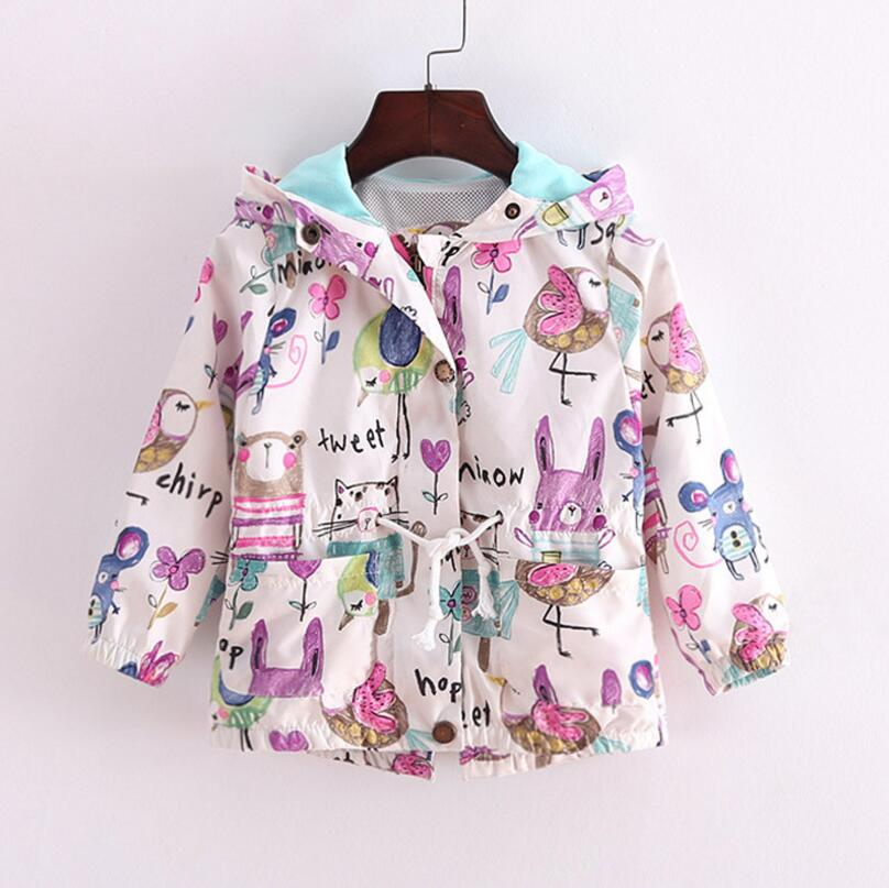 Online Get Cheap Toddler Raincoats -Aliexpress.com | Alibaba Group