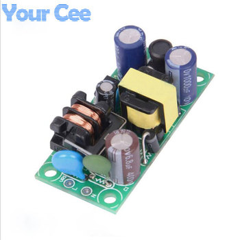 200 pcs PLG06A-05 5V 1A AC/DC Switching Power Supply Module