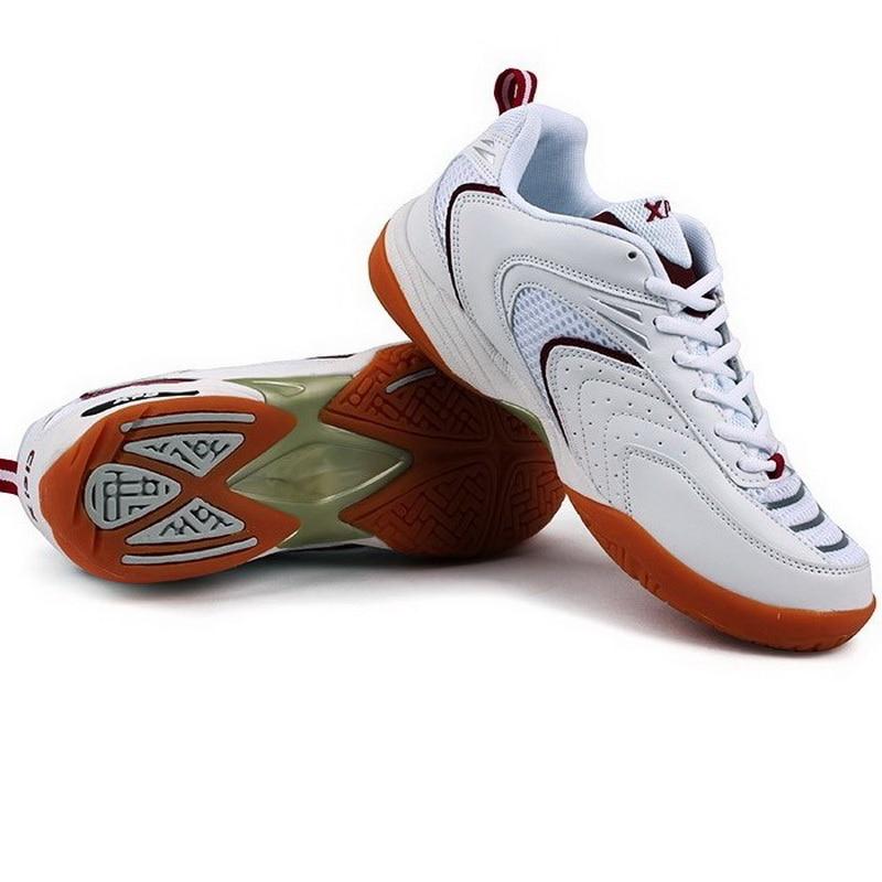 Тройская унция бадминтон обувь мужчины кроссовки профессиональные тренеры женщины спортивное спортивная обувь на открытом воздухе