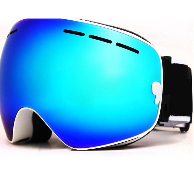 Blue+white1