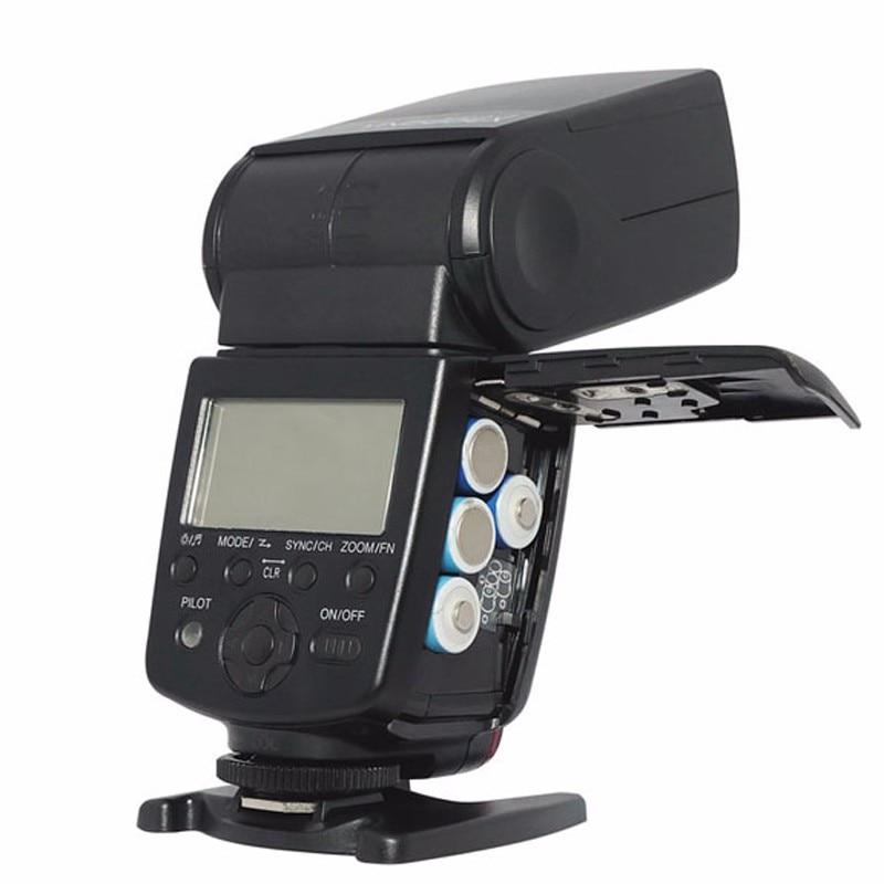 Yongnuo Wireless Flash Speedlite YN585EX P-TTL for Pentax K3II K5 K5II K-5IIs K70 K50 KS2 KS1 Camera yongnuo official yn585ex wireless flash speedlite for pentax k 70 k 50 k 1 k s1 k s2 k3ii k5 k50 ks2 k100 dslr camera