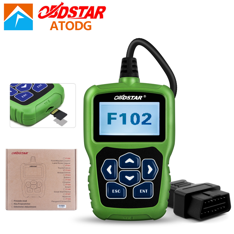 top 10 most popular nissan odometer correction brands and