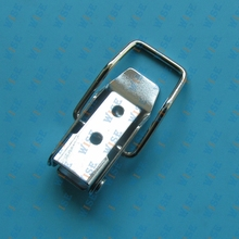 Cap frame pinch lock #BPC112900000 for Tajima and many other  embroidery machines