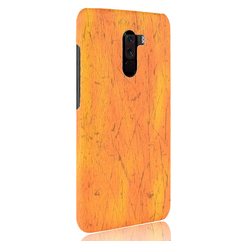 Suntaiho for xiaomi pocophone f1 case for redmi note 5 pro redmi 4X redmi 5 Plus cover PU Leather+PC Matte hard back phone case