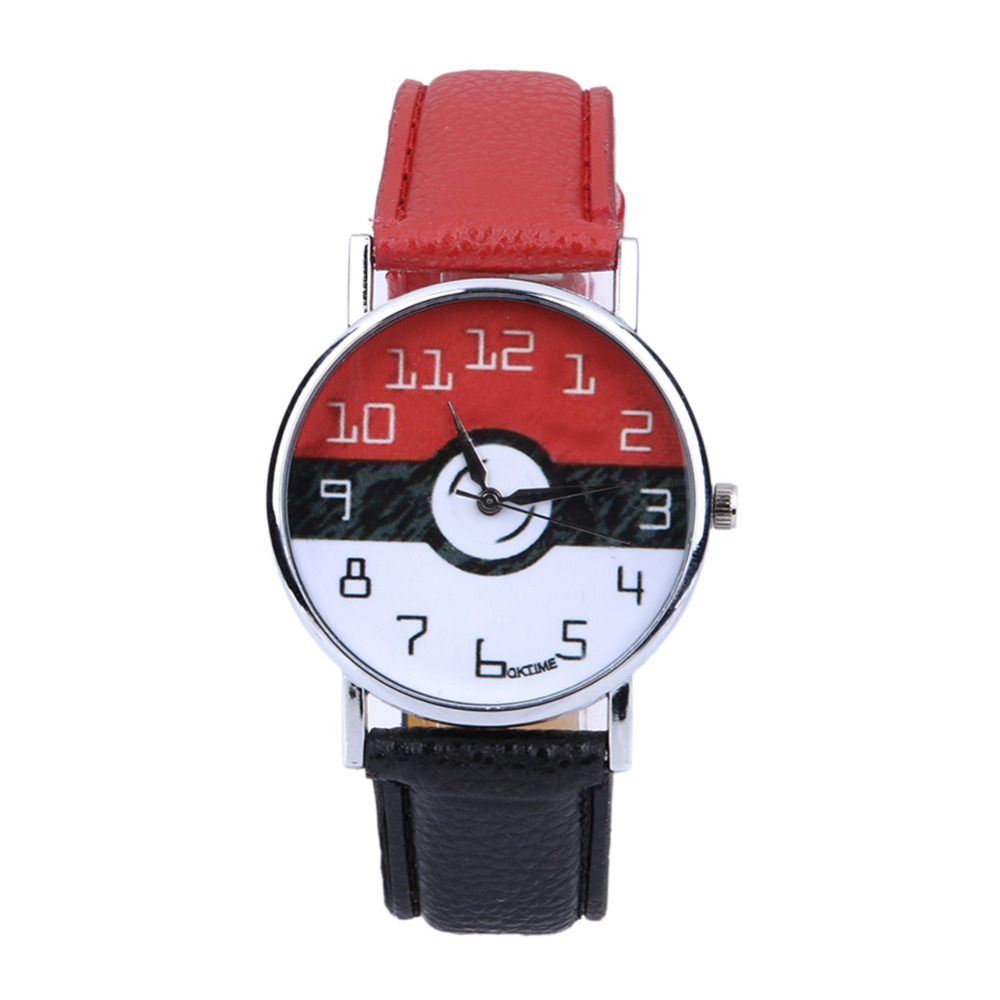 Brand Women's Watches Women Fashion Leather Ladies Watch Quartz Wrist Watch Clock Bayan Kol Saati Relogio Feminino Relojes Mujer
