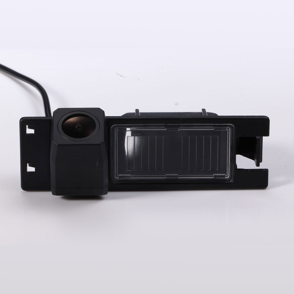 1280 720 Pixels 1000TV line 170 degree for Opel Astra H Zafira B insignia Vauxhall chevrolet