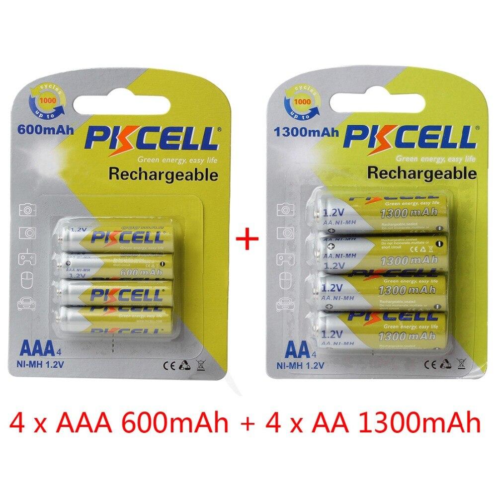 Baterias Recarregáveis mah baterias recarregáveis de alta Tipo : Li-ion