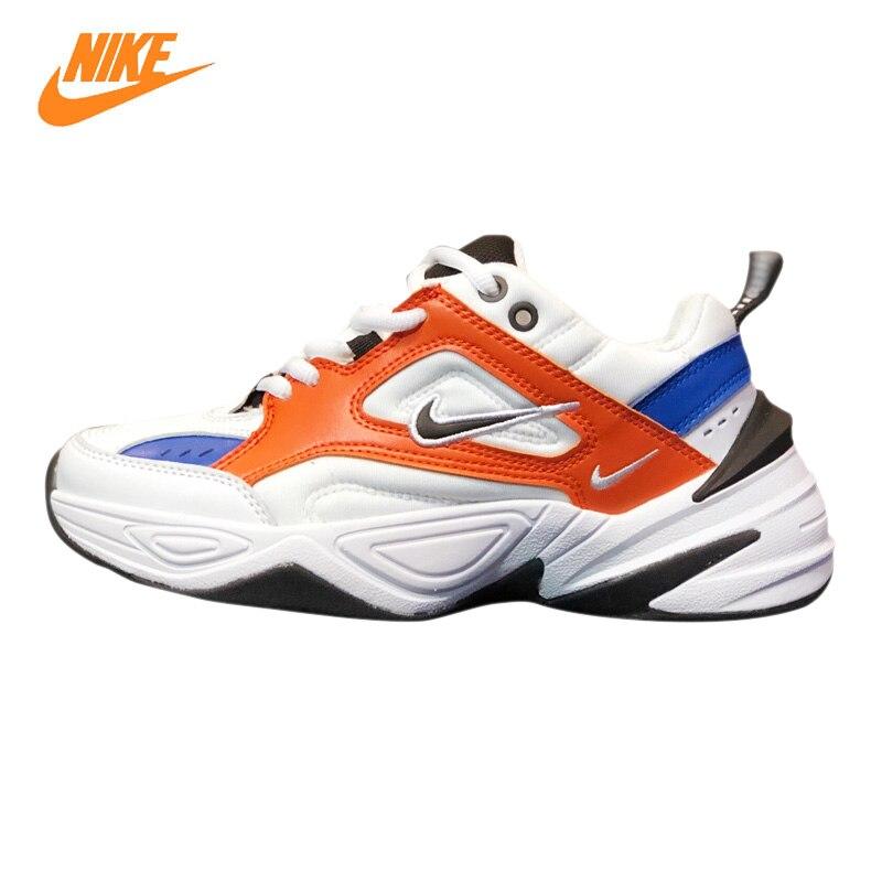 Nike Air M2K Tekno Men