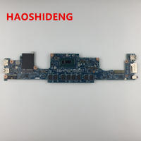 CN 0W5PG0 0W5PG0 For Dell Inspiron 14 7437 Series Motherboard 12310 1 All Functions Fully Tested