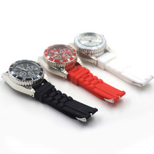 sharp watches prices. metal wrist watch herb spice cigar tobacco grinder smoking pipe hand crusher sharp teeth magnetic style gift smoke filter watches prices u