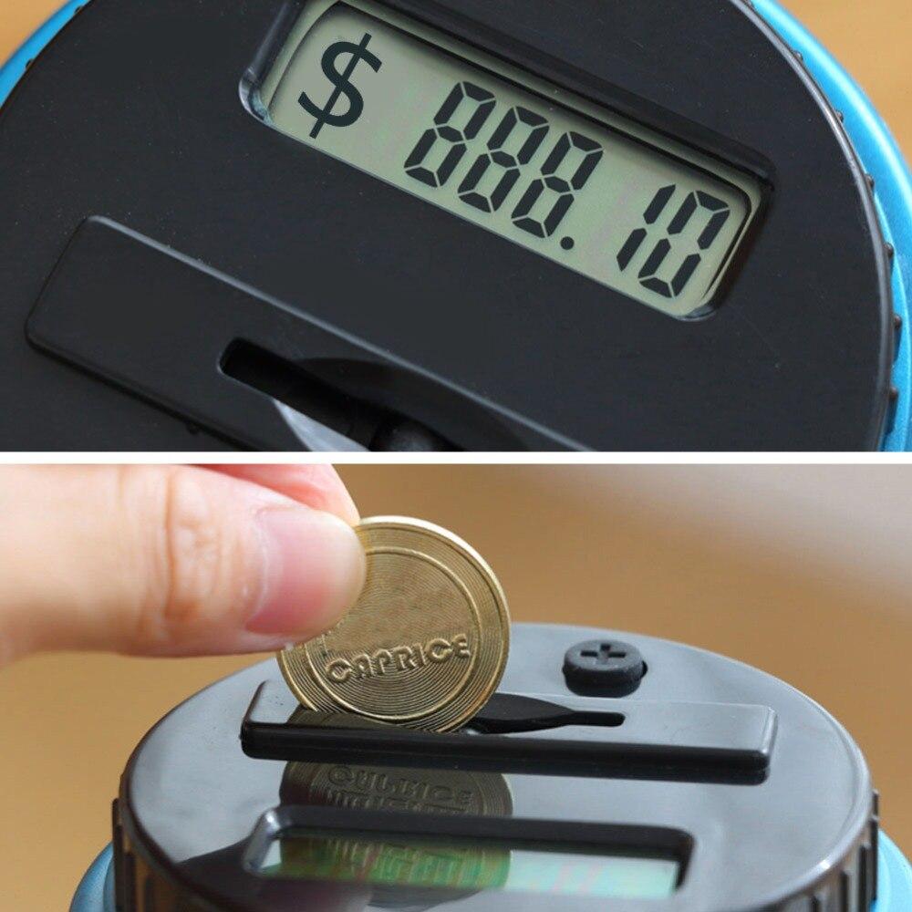 250653-10