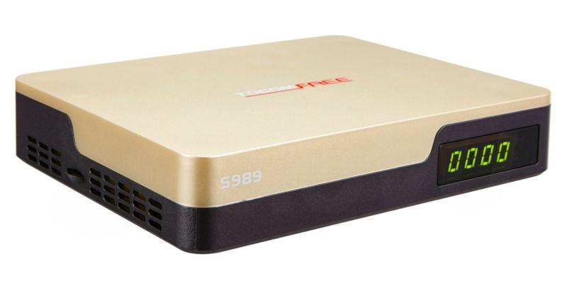 CV-BOX-S989-02