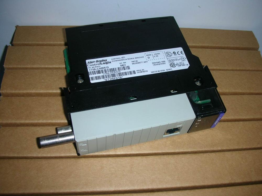 Electromatic eas s m23 10m 1-10min 24-230v tiempo relés eassm 2310m nuevo