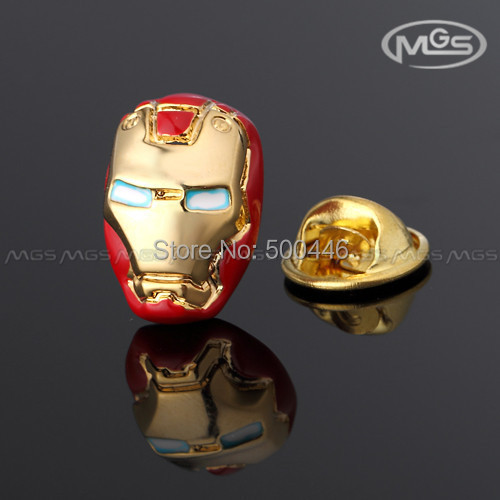 3d iron man the