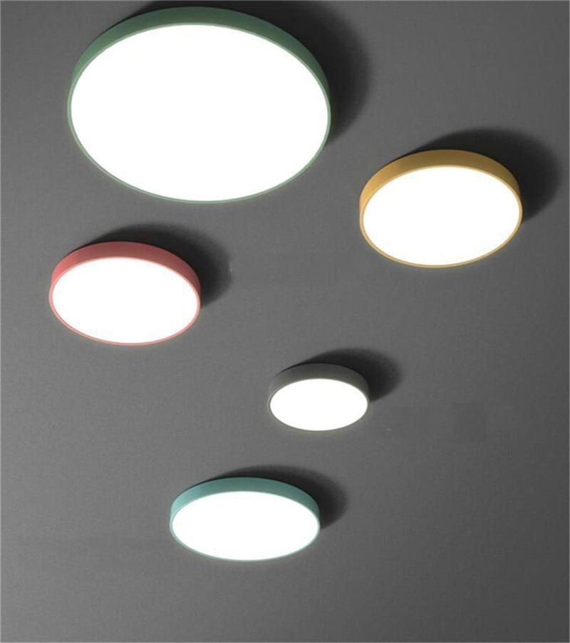 ceiling light (10)