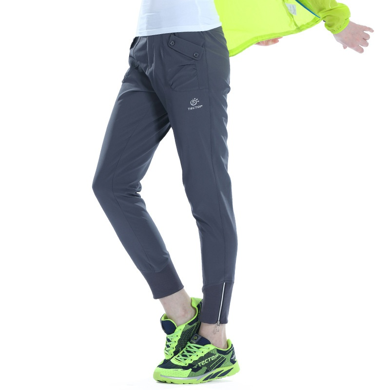 New-Spring-Summer-Outdoor-Sport-font-b-Women-b-font-Ninth-Trousers-Female-font-b-Hiking.jpg