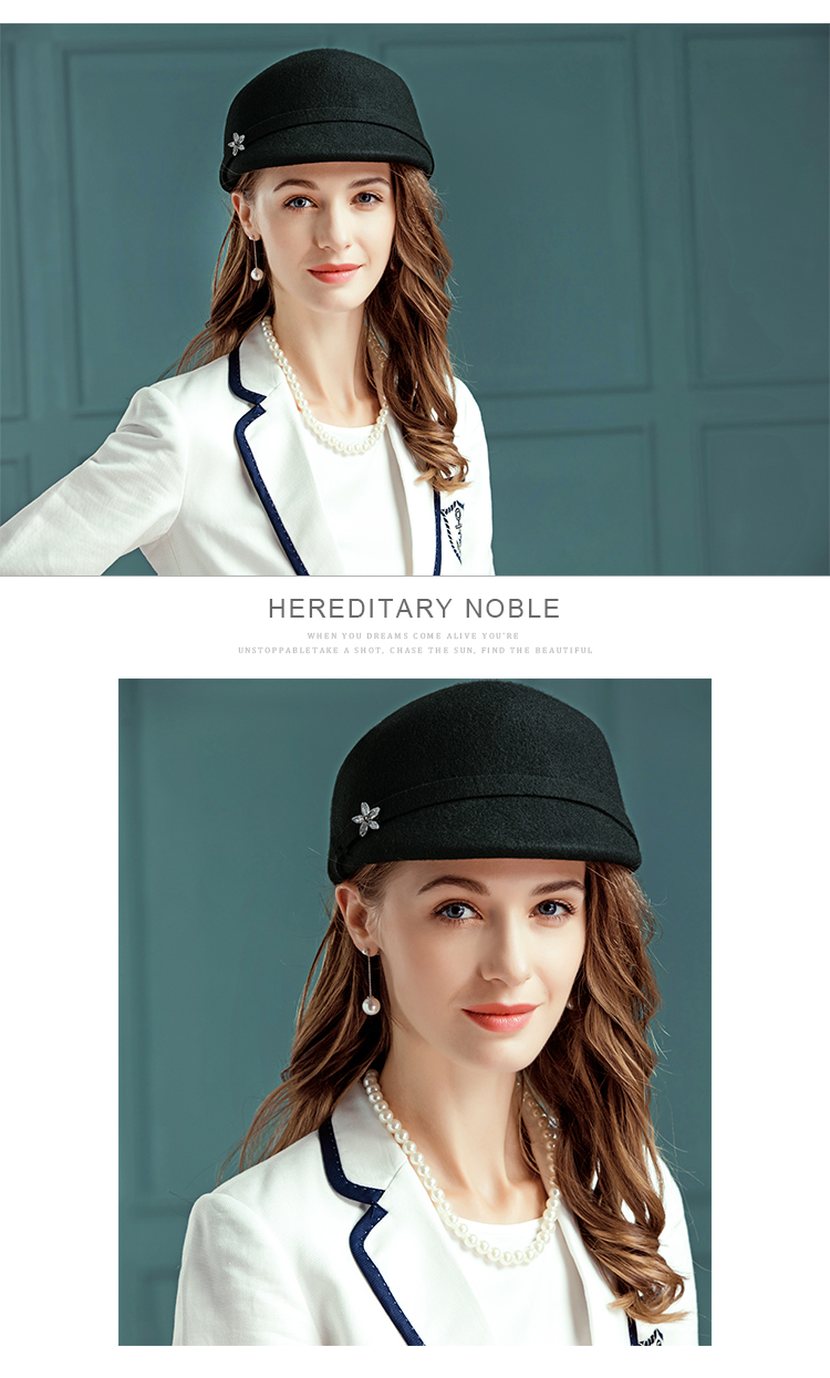 2_sombrero fedora mujer