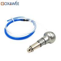 Jewelry Engraving Tools Graver Max Handpieces Hammer Handpiece For Pneumatic Engraving Machine