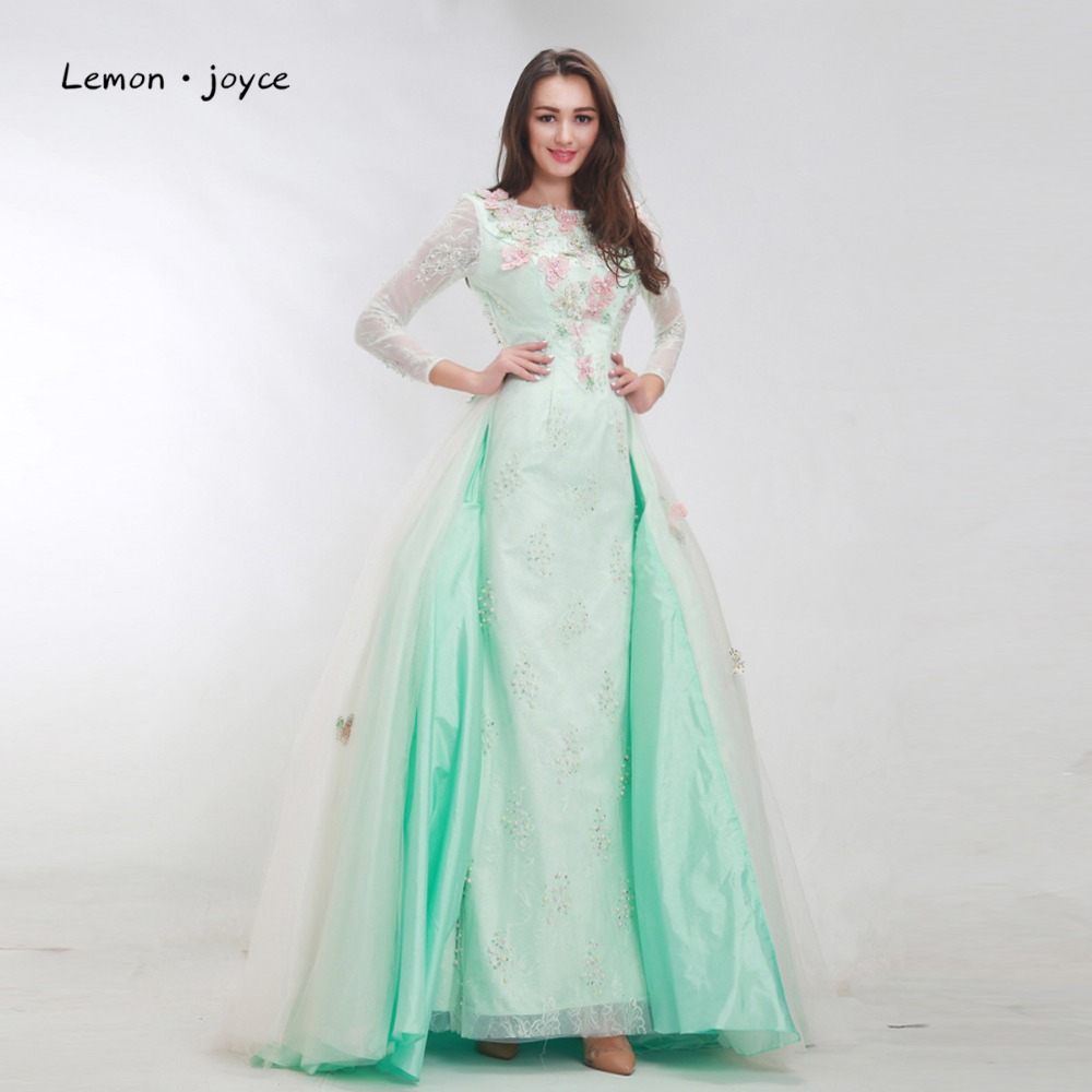 Popular Fantasy Ball Gowns-Buy Cheap Fantasy Ball Gowns lots from ...