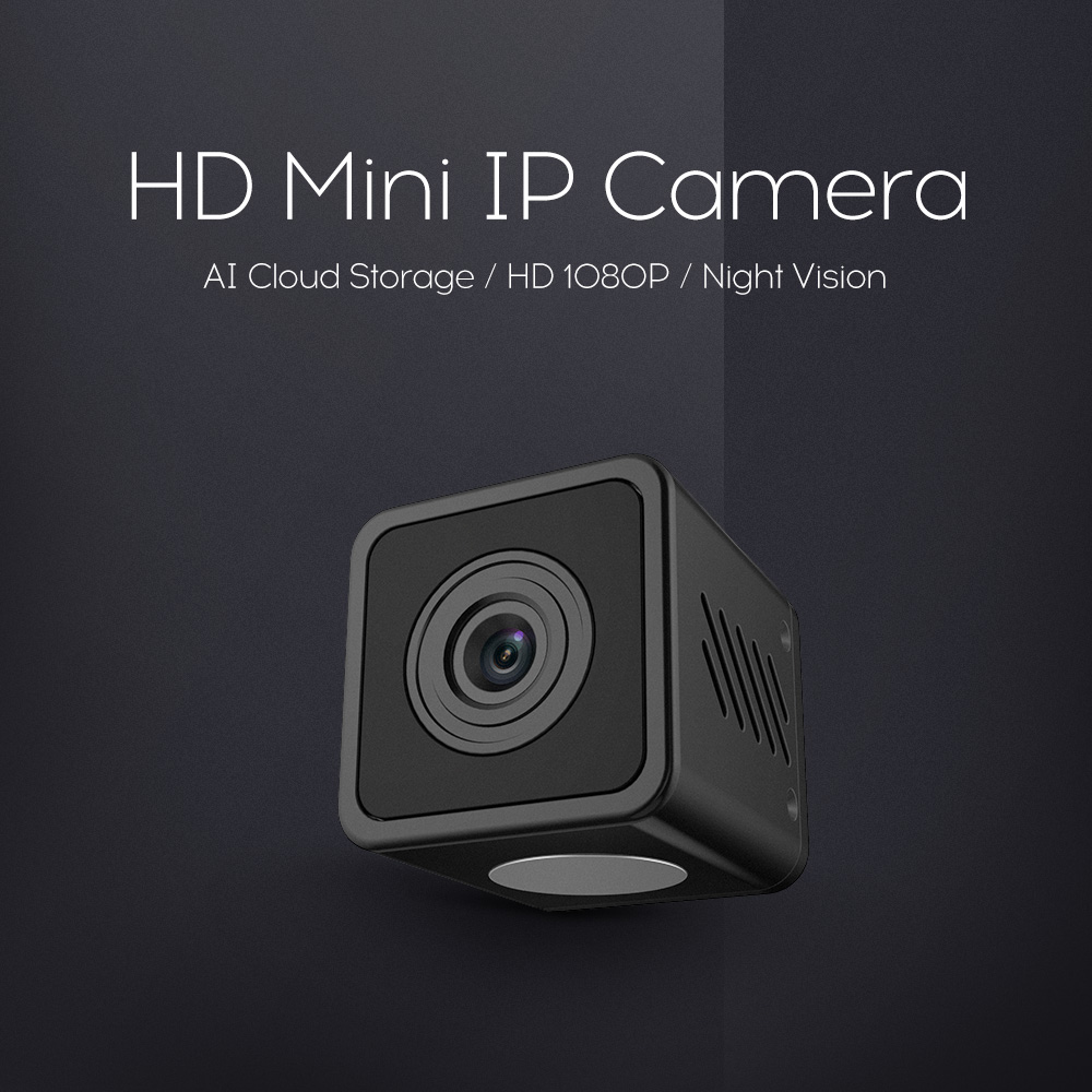 Mini Camera HD 720P Sensor Night Vision Camcorder Motion DVR Micro Camera Sport DV Video small Camera mini dv md80 dvr video camera 720p hd dvr sport outdoors with an audio support and clip