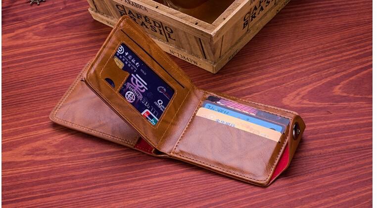 2016 new wallet (12)
