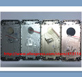 """Новый Для Iphone 6 4.7 """"назад Крышку Корпуса для 6 плюс 5.5"""" крышка батарейного отсека Ближний Рамка Рамка Шасси Бесплатная Доставка"""