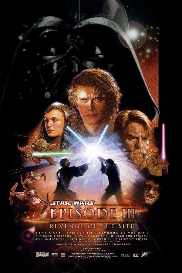 2002 Star Wars Episode 2 L/'attaque des clones C-3PO Protocol Droid Figure aucune Toile de fond