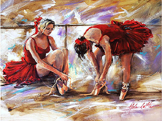 2018-diy-5d-diamond-painting-Ballerina-gir-Craft-embroidery-Rhinestone-home-Decor-Full-Diamond-cross-stitch.jpg_640x640