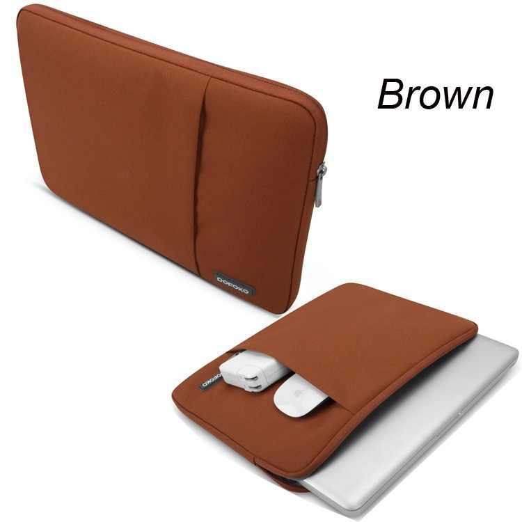 "13 15 15,4 ""дюймов 15,6"" 16 ""ноутбук рукав сумка чехол для переноски чехол для hp Dell Toshiba ASUS sony acer Lenovo, IBM"