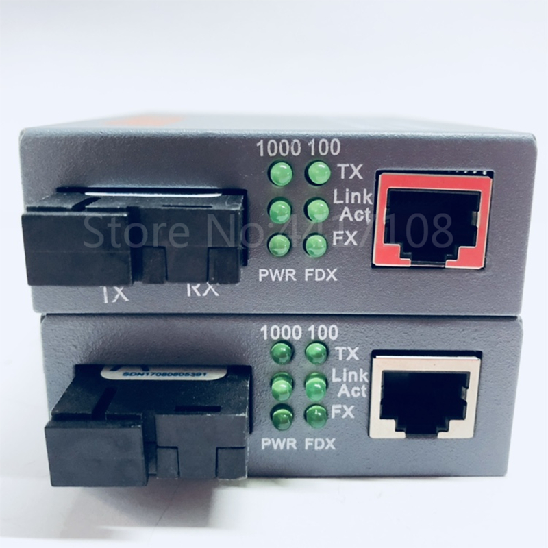 Image 4 - 3 пары HTB GS 03 A