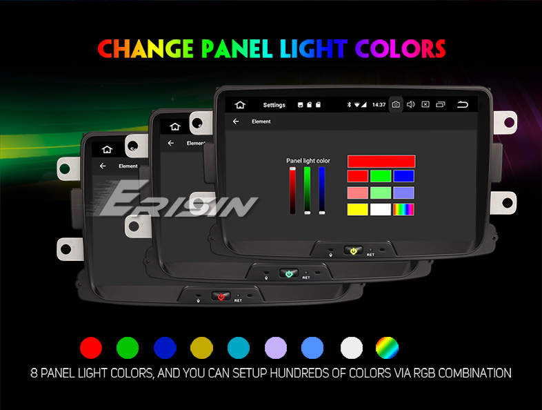 ES7829D-R6-Color-Illumination
