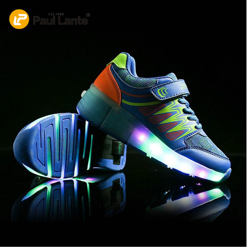 Online Get Cheap Boys Shoes Lights -Aliexpress.com | Alibaba Group