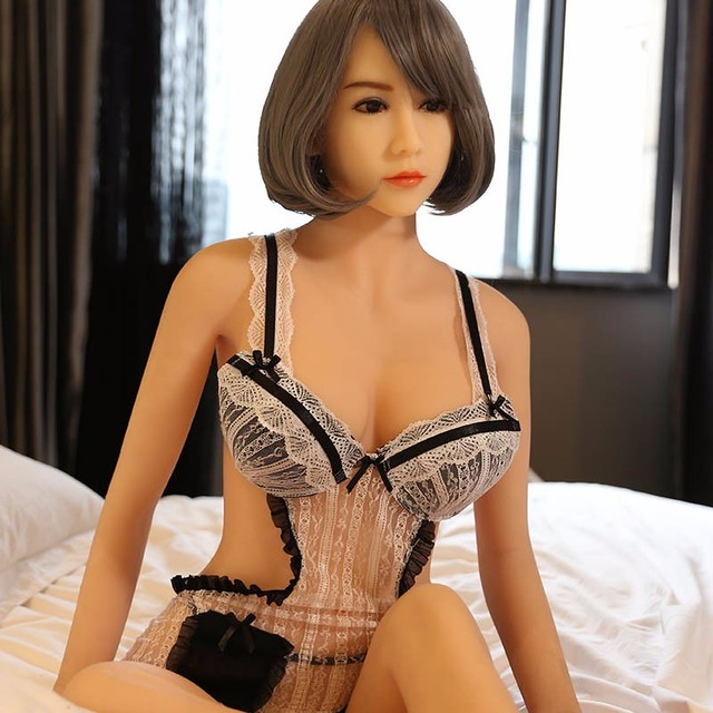 homoseksuell man sex cheap asian escorts