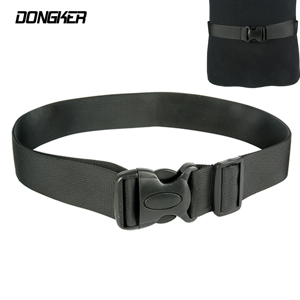 4f535e2c49f928 Military Nylon Tactical Belt Multifunctional Outdoor Belt Waist Pouch Bag  Strap Adjustable Sports Waistband Hunting Accessory