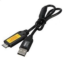 USB Power Charger Data SYNC Cable Cord Lead For pl170 ST5500 EX1 SH100 PL120 ES65 ES75 ES70 ES73 PL120 PL150