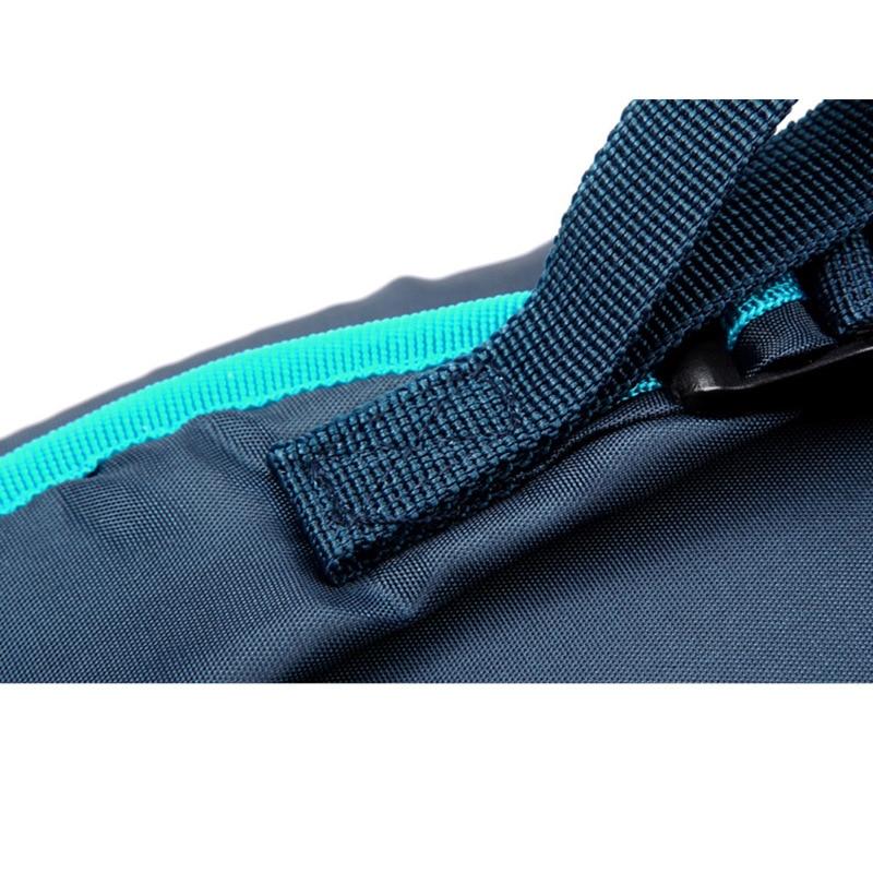 Winmax 10L Саяхатқа арналған рюкзактар - Спорттық сөмкелер - фото 3