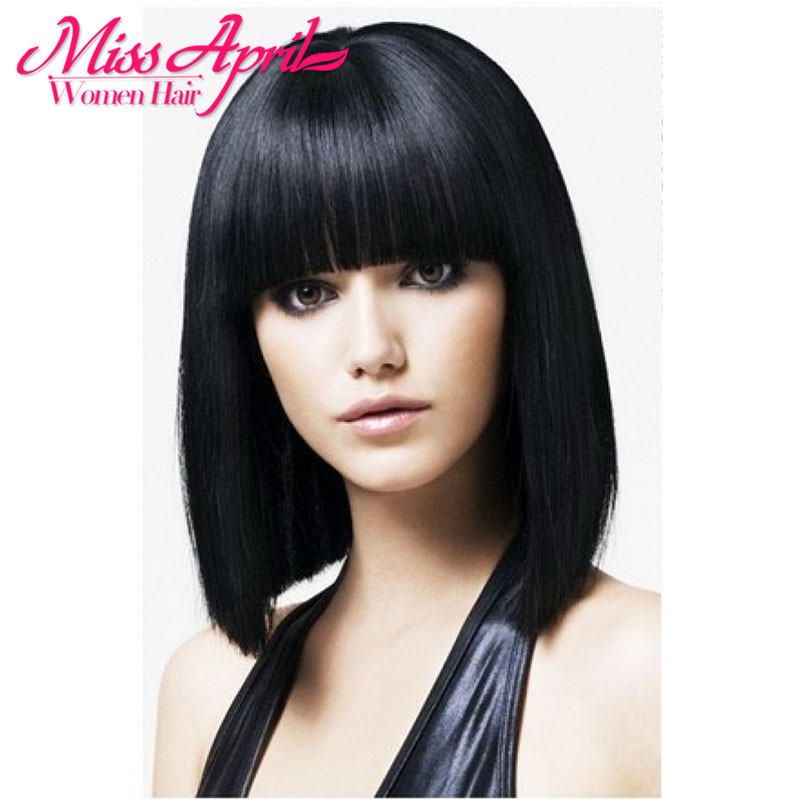 Swell Synthetic Wigs For White Women All About Wigs Short Hairstyles For Black Women Fulllsitofus