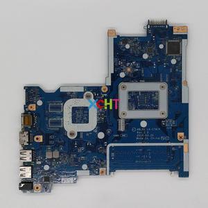 Image 2 - Per HP Notebook 15 AF Serie 15Z AF000 827705 501 ABL51 LA C781P REV:1.0 UMA A6 5200 Scheda Madre Del Computer Portatile Mainboard Testato