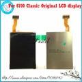 Novo display lcd original digitador da tela para telefones celulares nokia 6700c 6700 classic + ferramentas gratuitas + frete grátis