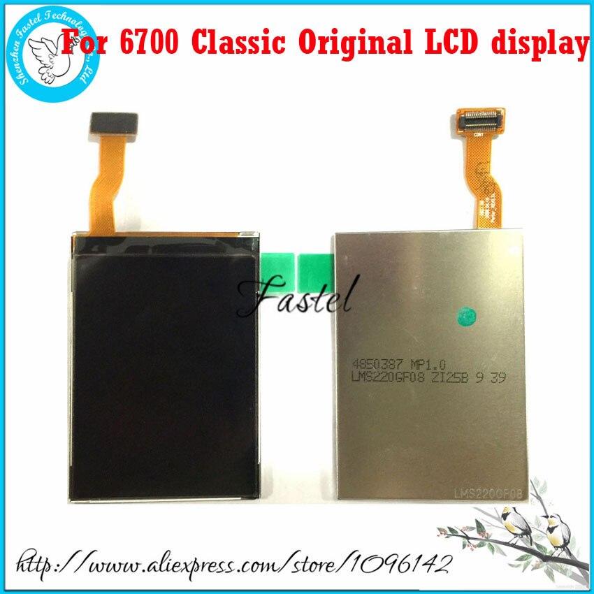 Nueva pantalla lcd original digitalizador de pantalla para teléfonos móviles nok