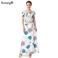 Sosaeg Luxury Brand Women Dress New Arrive 2018 Fashion Sweet Women S Dresses High Quality Short