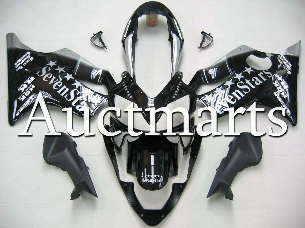 Fit for Honda CBR 600 F4i 2004 2005 2006 2007 Injection ABS Plastic motorcycle Fairing Kit Bodywork CBR600 F4I CBR600F4i CB13 fit for honda cbr 600 f4i 2004 2005 2006 2007 injection abs plastic motorcycle fairing kit bodywork cbr600 f4i cbr600f4i cb31